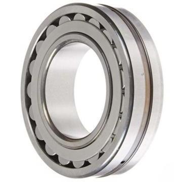 Timken Jm738249/738210 Imperial Taper Roller Bearings