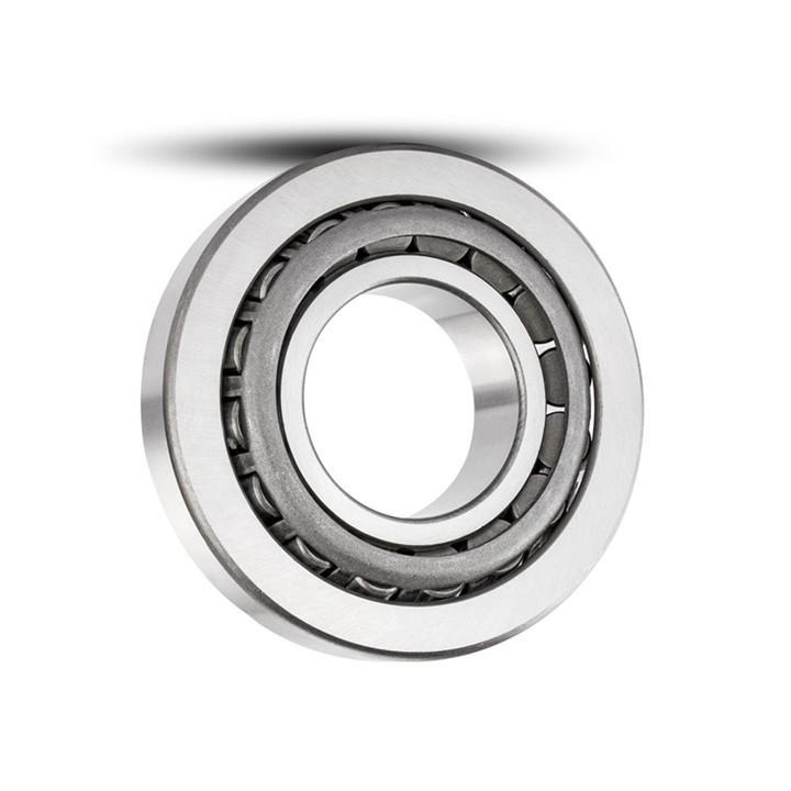 Timken SKF NSK NTN Koyo Bearing NACHI Taper Roller Bearing 2691/2631 2690/2631 ...