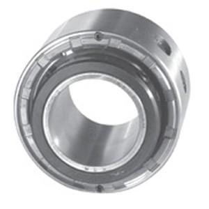 REXNORD ZCS2206  Cartridge Unit Bearings