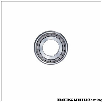 BEARINGS LIMITED UCFX09-45MM Bearings