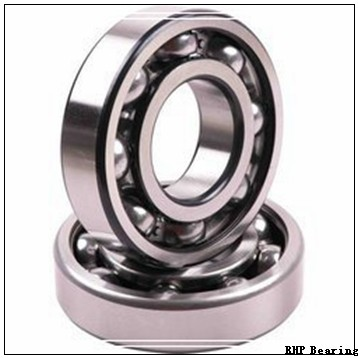 RHP BEARING SF12EC Bearings