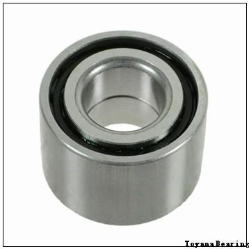 Toyana 24188 K30 CW33 spherical roller bearings