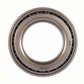 Hot Sale Bearings 32002 32002jr 32006 32006jr Koyo NTN Metric Tapered Roller Bearing Hot in Russia