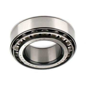 High Speed Factory Tapered Roller Bearing Hm212044/Hm212011 Hm212047/Hm212010