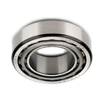 Inch Size Four Rows Tapered Roller Bearing Hm212049/Hm212011 Hm212049X/Hm212011 560/552A ...