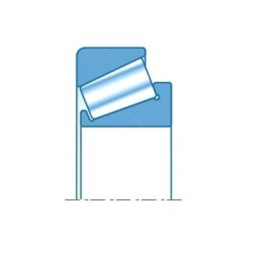 92,075 mm x 150 mm x 36,322 mm  92,075 mm x 150 mm x 36,322 mm  92,075 mm x 150 mm x 36,322 mm  92,075 mm x 150 mm x 36,322 mm  92,075 mm x 150 mm x 36,322 mm  92,075 mm x 150 mm x 36,322 mm  92,075 mm x 150 mm x 36,322 mm  92,075 mm x 150 mm x 36,322 mm