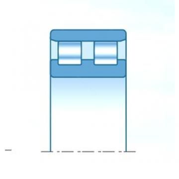 200 mm x 310 mm x 82 mm  200 mm x 310 mm x 82 mm  200 mm x 310 mm x 82 mm  200 mm x 310 mm x 82 mm  200 mm x 310 mm x 82 mm  200 mm x 310 mm x 82 mm  200 mm x 310 mm x 82 mm  200 mm x 310 mm x 82 mm  200 mm x 310 mm x 82 mm  200 mm x 310 mm x 82 mm  200 m