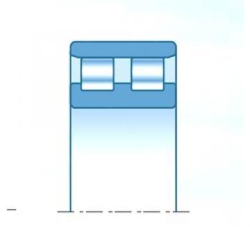 560 mm x 680 mm x 90 mm  560 mm x 680 mm x 90 mm  560 mm x 680 mm x 90 mm  560 mm x 680 mm x 90 mm  560 mm x 680 mm x 90 mm  560 mm x 680 mm x 90 mm  560 mm x 680 mm x 90 mm  560 mm x 680 mm x 90 mm  560 mm x 680 mm x 90 mm  560 mm x 680 mm x 90 mm  560 m
