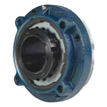 QM INDUSTRIES QMC11J203ST  Flange Block Bearings