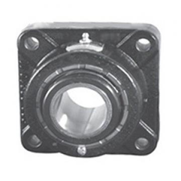 REXNORD MFS5207S  Flange Block Bearings