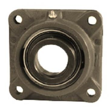 REXNORD ZB2307H  Flange Block Bearings