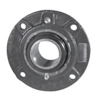 REXNORD MBR2204G  Flange Block Bearings