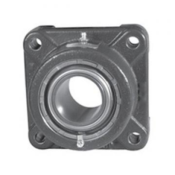 REXNORD MEF2215  Flange Block Bearings