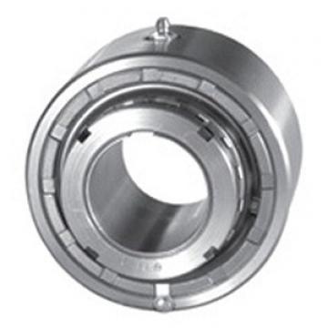 REXNORD MMC9208  Cartridge Unit Bearings