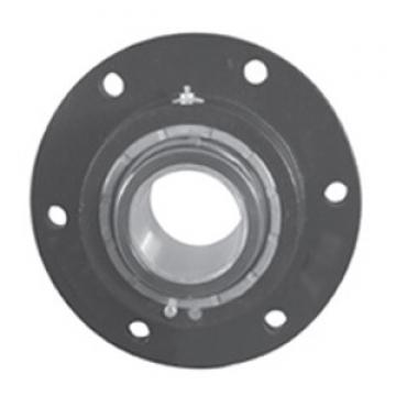 REXNORD ZBR541543  Flange Block Bearings