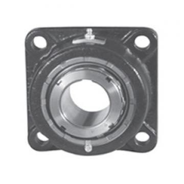 REXNORD ZF9300  Flange Block Bearings