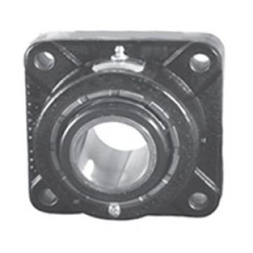 REXNORD MFS2300A  Flange Block Bearings