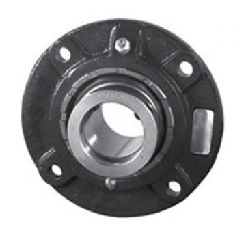 REXNORD ZBR3307  Flange Block Bearings