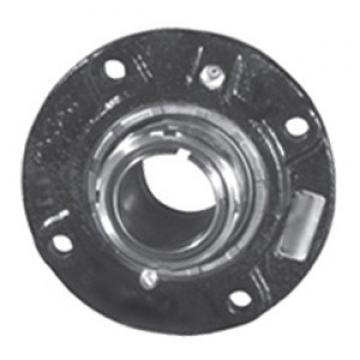 REXNORD MBR6315  Flange Block Bearings