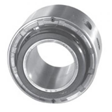 REXNORD ZCS2303  Cartridge Unit Bearings