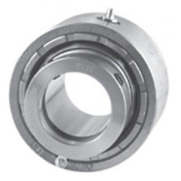 REXNORD MMC3115  Cartridge Unit Bearings