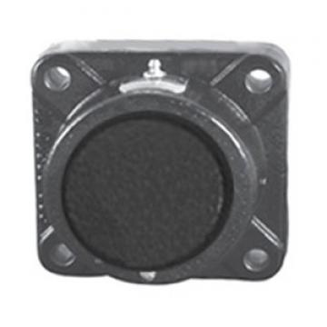 REXNORD KF2215SB  Flange Block Bearings