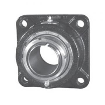REXNORD KF6115  Flange Block Bearings