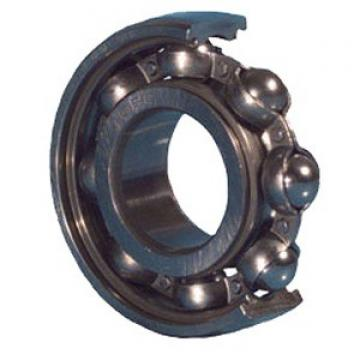 RHP BEARING LJ1.1/2J  Single Row Ball Bearings