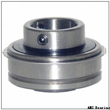 AMI KHFX204  Flange Block Bearings