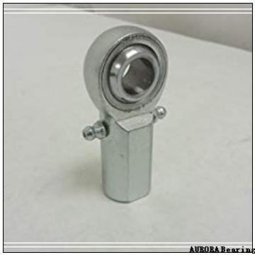 AURORA SG-8E  Spherical Plain Bearings - Rod Ends