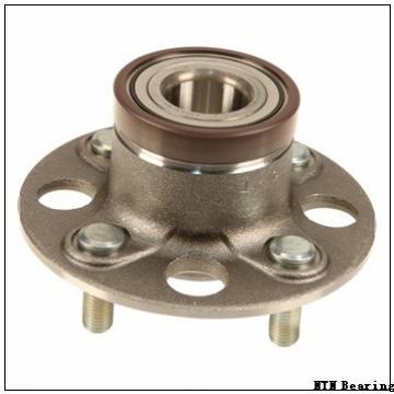 NTN RNA0-100X120X30 needle roller bearings