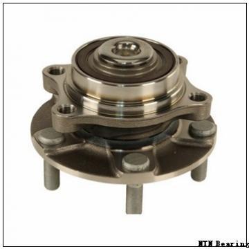 NTN T-M249748D/M249710/M249710D tapered roller bearings