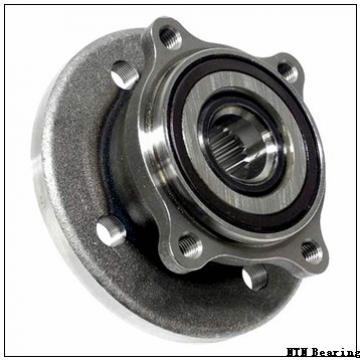NTN KMJ16×22×13 needle roller bearings
