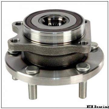 NTN K8X25X21.8 needle roller bearings