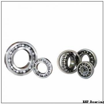 RHP BEARING 22244EMW33C3 Bearings