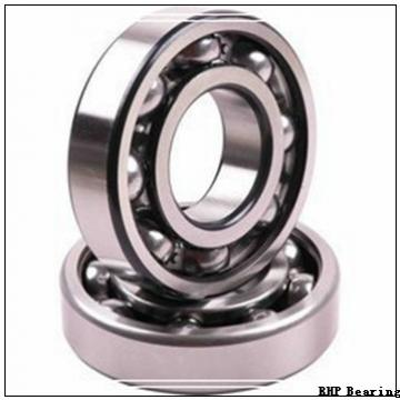 RHP BEARING NLJ1/2TN  Self Aligning Ball Bearings