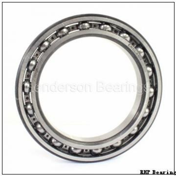 RHP BEARING NMJ1M  Self Aligning Ball Bearings