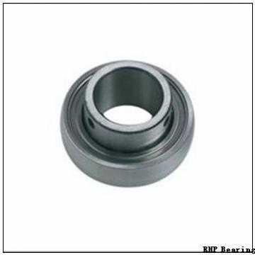 RHP BEARING 22216EKJW33 Bearings