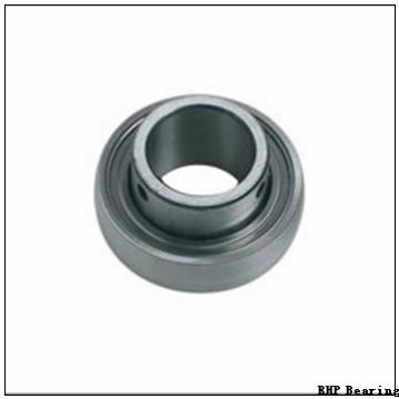 RHP BEARING SF1.1/16EC Bearings