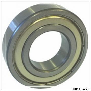 RHP BEARING SFT1/2EC Bearings