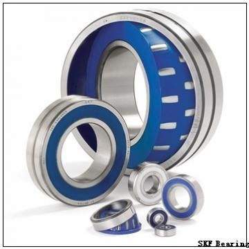 SKF HK 5020 cylindrical roller bearings