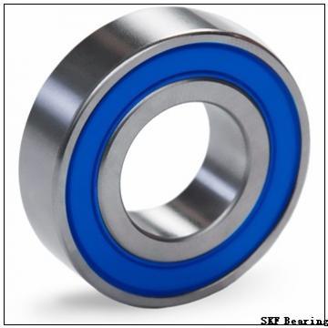 SKF 51201V/HR22Q2 thrust ball bearings