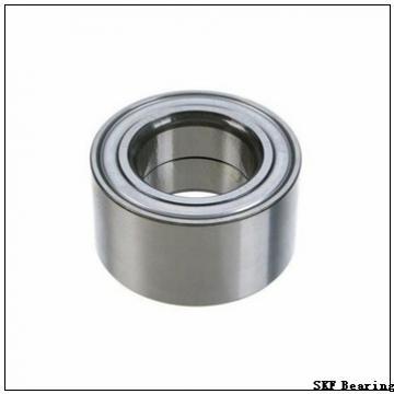 SKF BEAM 025075-2RZ thrust ball bearings