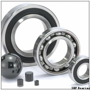 SKF HN 2020 cylindrical roller bearings