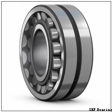 SKF C 3988 KM + OH 3988 HE cylindrical roller bearings