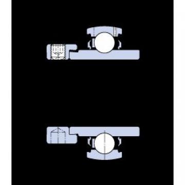 55 mm x 100 mm x 55.6 mm  55 mm x 100 mm x 55.6 mm  55 mm x 100 mm x 55.6 mm  55 mm x 100 mm x 55.6 mm  55 mm x 100 mm x 55.6 mm  55 mm x 100 mm x 55.6 mm  55 mm x 100 mm x 55.6 mm  55 mm x 100 mm x 55.6 mm  55 mm x 100 mm x 55.6 mm  55 mm x 100 mm x 55.6