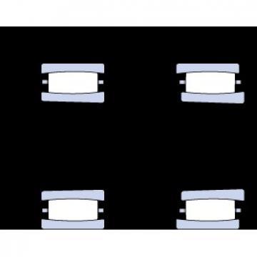 170 mm x 280 mm x 88 mm  170 mm x 280 mm x 88 mm  170 mm x 280 mm x 88 mm  170 mm x 280 mm x 88 mm  170 mm x 280 mm x 88 mm  170 mm x 280 mm x 88 mm  170 mm x 280 mm x 88 mm  170 mm x 280 mm x 88 mm  170 mm x 280 mm x 88 mm  170 mm x 280 mm x 88 mm  170 m