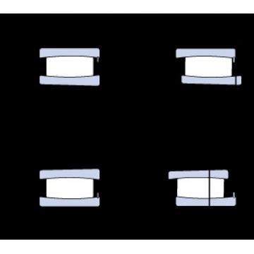 60 mm x 85 mm x 25 mm  60 mm x 85 mm x 25 mm  60 mm x 85 mm x 25 mm  60 mm x 85 mm x 25 mm  60 mm x 85 mm x 25 mm  60 mm x 85 mm x 25 mm  60 mm x 85 mm x 25 mm  60 mm x 85 mm x 25 mm  60 mm x 85 mm x 25 mm  60 mm x 85 mm x 25 mm  60 mm x 85 mm x 25 mm  60