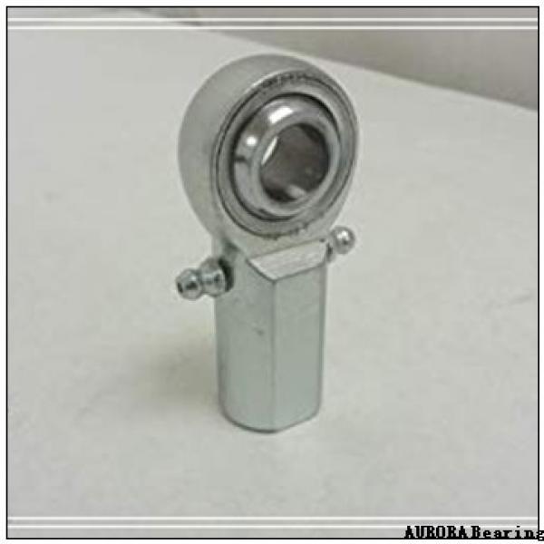 AURORA COM-8-38  Plain Bearings #1 image