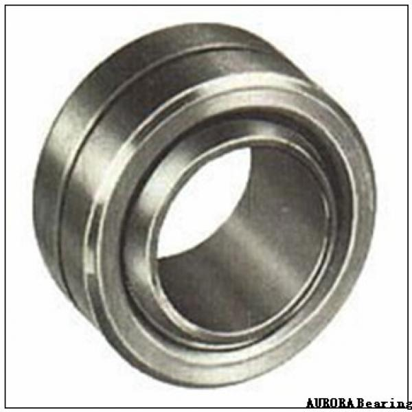 AURORA GEWZ048ES-2RS Bearings #2 image